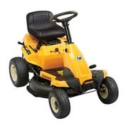 "Rona: $1449 Mini Lawn Tractor, $224 Round Front 2-Piece Toilet, $66 Canarm 30"" Ceiling Fan, $1440 Sun Shelter with Netting + More"