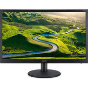 "Acer 21.5"" FHD 60Hz 5ms GTG LED Gaming Monitor - $99.99 ($30.00 off)"