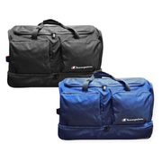 Champion® Aspire X-large Duffle Bag - $44.99 ($10.00 Off)