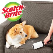 Amazon.ca Prime Deal of the Day: 25% Off Select Scotch-Brite Cleaning Products