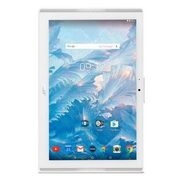 Acer Iconia One Android 7 Tablet - $149.99
