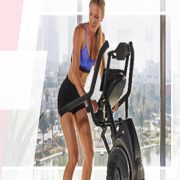 Bowflex: Save Up to 10% Off + Free Shipping