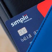 Simplii Financial: Get Up to $200.00 When You Open a New No Fee Chequing Account