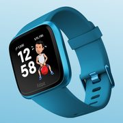 "The Source Flyer Roundup: Apple Watch Series 4 40mm $460, Acer Aspire 15.6"" Laptop $380, Fitbit Versa Lite Smartwatch $170 + More"