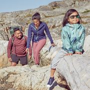 MEC Anniversary Savings Event: Up to 50% Off Select Products from Birkenstock, Patagonia, The North Face + More