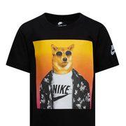 buy high quality best website Foot Locker Markdowns: Men's Nike Air Max 270 $140, Women's ...