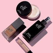 e.l.f Cosmetics End of Summer Sale: 60% off Select Products