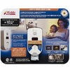 Kidde Carbon Monoxide Alarm - $27.99 ($10.00 off)