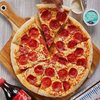 Domino's Pizza: 50% Off All Pizzas Until December 8