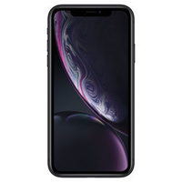 [Bell iPhone XR - $310.00 off]