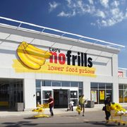 No Frills Flyer Roundup: Pork Split Side Ribs $1.97/lb, Strawberries or Blueberries $1.87, Schneiders Bacon $2.97 + More!
