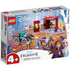 Lego Disney Frozen 2: Elsa's Wagon Adventure - $29.99 ($10.00 off)