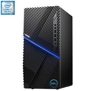Dell G5 Gaming PC With Intel Core i7 9700 Processor - $1499.99 ($500.00 off)