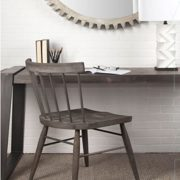 Modern Furniture Home Office Sale: Up to 70% off Select Products