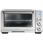 Breville The Smart Oven Air - $479.99 ($119.00 off)