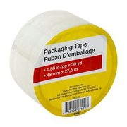 Packaging Tape Roll - $1.69