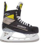 Bauer Supreme S37 Hockey Skate - Senior - $269.99