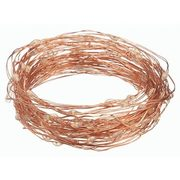 Copper Wire Fairy Lights  - $7.99 (20% off)