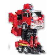 Collection By London Drugs Morphing Fire Engine - $69.99