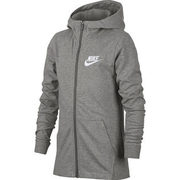 Nike Junior Boys' [7-16] Sportswear Hoodie - $30.98 ($11.02 Off)