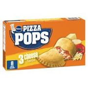 Pillsbury Pizza Pops Or Pizza Bites  - $3.97 ($1.21 off)