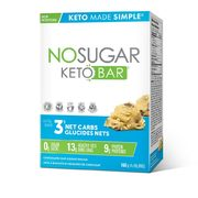 No Sugar Keto Bar - $7.97 ($1.00 off)