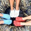 Crocs.ca: Take Up to 60% Off Select Sale Styles