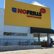 No Frills Flyer Roundup: Medium Ground Beef $2.67/lb, Delissio Thin Crispy Crust Pizza $2.97, 6-Pk. Avocados $2.97 + More