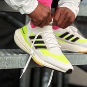 Foot Locker Markdowns: Up to 50% Off Sale Styles from adidas, Champion, Jordan, Nike, PUMA, Vans + More