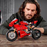 Costco Member Appreciation Savings: Firman 9400W Generator $900, LEGO Technic Ducati $70, KitchenAid Dish-Drying Rack $28 + More