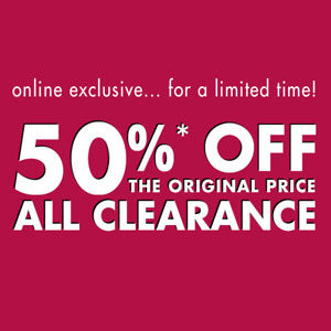 littleburgundyshoes.com Little Burgundy  50% Off the Original Price of All  Clearance Items 50% Off Regular Price of All Clearance Items ea0602d74