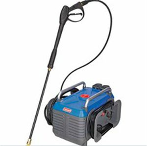 Canadian Tire Coleman 1900 Psi Electric Pressure Washer 149 99 Redflagdeals