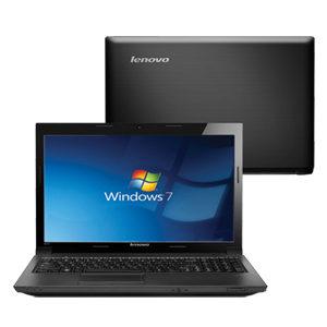 Bestbuy Ca Refurbished Lenovo 15 Laptops W Amd E 450 Processors 269 99 Free Shipping Redflagdeals Com